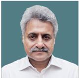 Puri- Pinakhi Mishra