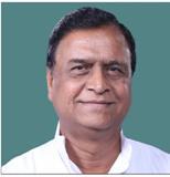sambalpur-Nagendra pradhan