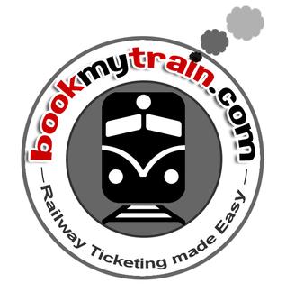 BookMyTraindotCom