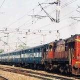 indian-train