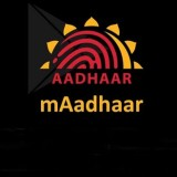 maadhar-app
