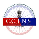 cctns